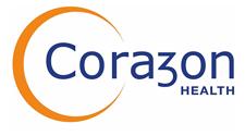 Corazon Health