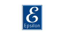 Epsilon Business Services