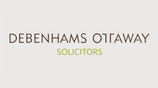 Debenhams Ottaway Solicitors