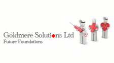 Goldmere Solutions