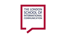 london-school-of-international-communication