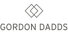 Gordon Dadds